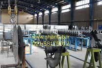 تولید و فروش سازه کلیک برند آهن تاب