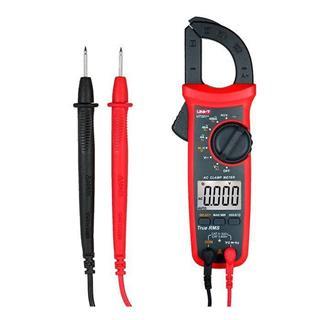 خرید، فروش، قیمت تجهیزات اندازه گیری برند uni-t