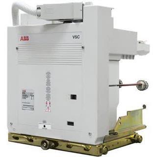 انواع کنتاکتور خلاء ABB (کنتاکتور VSC)