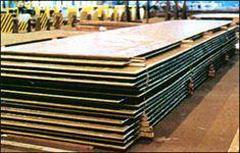 تهیه و توزیع آهن آلات صنعتی و فلزات رنگی