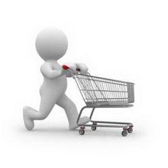 فروشگاه اینترنتی ایساتیس شاپ