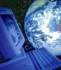 خدمات کامپیوتر  PIXEL