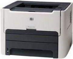 نمایندگی محصولات HP درایران