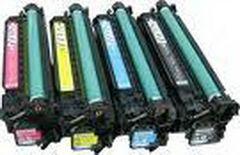 شارژ کارتریج HP-SAMSUNG