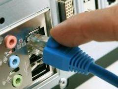 نگهداری کامپیوتر و شبکه (تخصصی