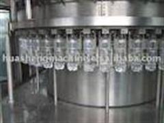 بانک اطلاعات انواع ماشین آلات خطوط تولید