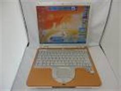 لپ تاپ NEC LF550F4 رم 1 گیگ هارد 300 گیگ فقط 300