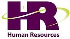 سیستم جامع مدیریت منابع انسانی