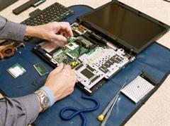 تعمیر لپ تاپ در فردیس