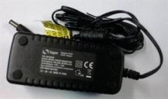 فروش تغذیه آمپر AC DC Adapter 12V 2A