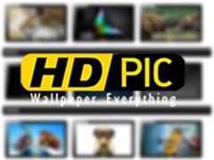 wallpaper های لپ تاپ، PC، Mac و موبایل