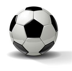 خرید فیلم فوتبال شرح آگهی : فروش بهترین فیلم های ف