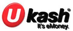 فروش انواع گیفت کارد Ukash .CashU