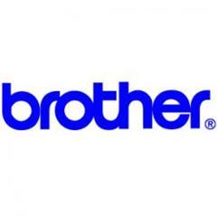 پرینتر برادر Brother