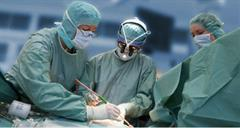 تولید و فروش البسه یکبار مصرف بیمارستانی
