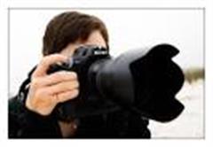 تعمیرات دوربین دیجیتال (عکاسی و فیلمبرداری)