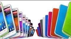 آموزش ترمیم بوت و نرم افزار گوشیهای هوشمند