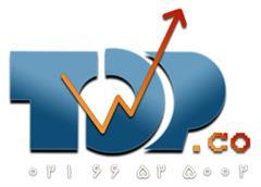سرور مجازی ویندوز و لینوکس تست رایگان VPS-VDS
