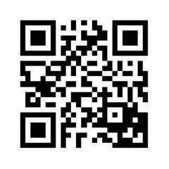 خدمات پشتیبانی تخصصی و نگهداری کامپیوتر (شرکتی)