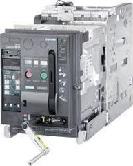 کلید هوایی زیمنس، Siemens ACB