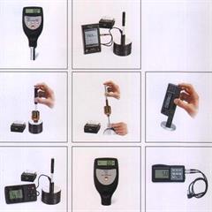 وارد کننده انواع تجهیزات ابزار دقیق و تست غیر مخرب