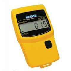 رادیومتر محیطی RADOS- 30