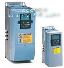 استابلایزر، تثبیت کننده ولتاژ، ترانس
