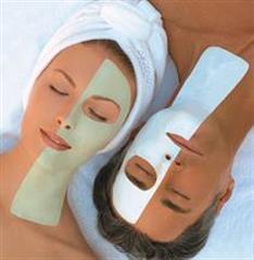 آموزش تخصصی skin care مراقبت پوست