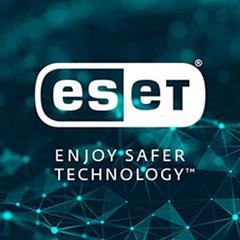 نمایندگی رسمی ESET در ایران