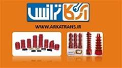 فروش مقره خازنی و نشانگر های ولتاژ، ونیکا و اشنای