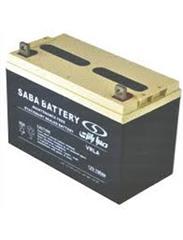 باتری یوپی اس