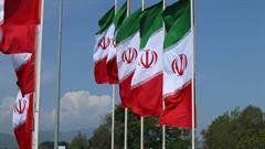 تولید و فروش انواع پرچم تشریفات پرچم رومیزی
