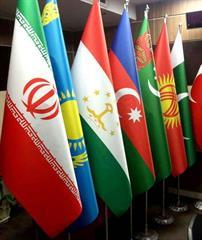 تولید و فروش انواع پرچم تشریفات لمینت