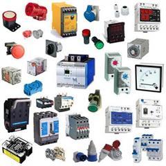 فروش تجهیزات برق و تابلو برق صنعتی