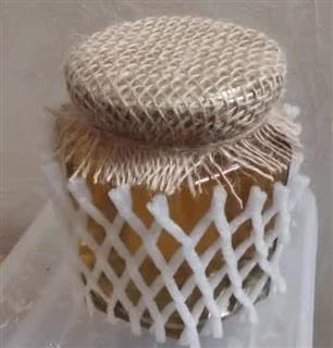 عسل جهت صادرات و فروش داخلی