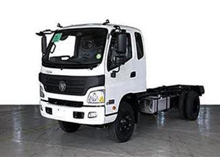 فروش ویژه کامیونت الوند 6 تن