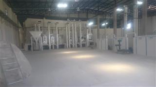 تولید و فروش برنج فجر، عنبربو، ندا، شیرودی