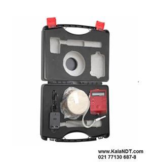 دستگاه سختی سنج مدل ARTIP1500