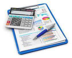آموزش حسابداری بازارکار