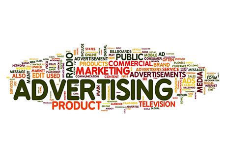 تبلیغات چیست و تاریخچه آن